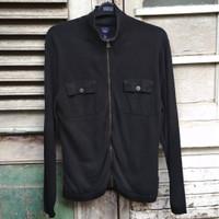 gap knit marine track top jaket avirex pherrows buzz rickson houston