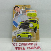 MATCHBOX MR BEAN 2020