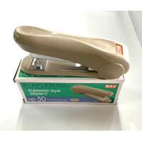 stapler max hd 50