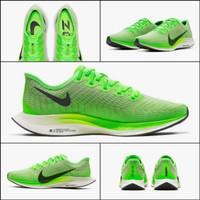 Sepatu Running Nike Zoom Grade Ori Premium