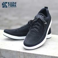 sepatu sneakers pria kuzatura original 225