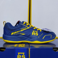 Sepatu Badminton RS Reinforce Speed SS 620 / Super Series 620