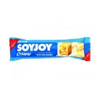 So Food Soyjoy Crispy Cookies Diet Aneka Rasa 30 gr