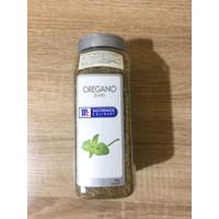 McCormick Oregano Leaves 140gr