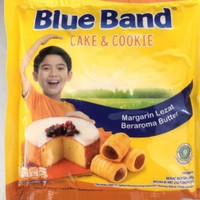 blue band cake cookies 200gr