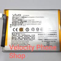 Baterai Batere Battery Batre VIVO Y69 VIVO Y 69 Original B-C8