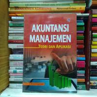 akuntansi manajemen tiori dan aplikasi
