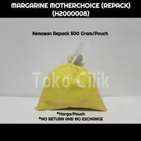 margarine+motherchoice+repack+500gr+bahan+kue+cake+gorengan+bbq+masak