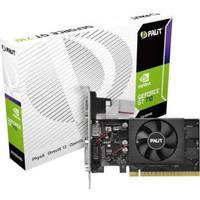 PALIT GT 710 2GB DDR3