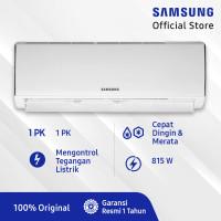 AC Samsung AR09NRFLDW 1PK