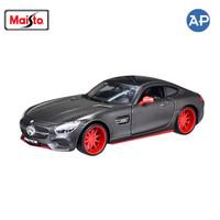 Maisto 1:24 Mercedes AMG GT