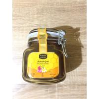 Madu Alshifa 1kg