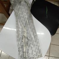 forcep neagle renz 36 cm