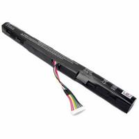 Baterai Laptop Acer Aspire ES 14 ES1-432 ES1 432 E5-475G AS16A5K