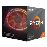 Processor AMD Ryzen 7 3700X 3.6 - 4.4 GHz Socket AM4 Matisse