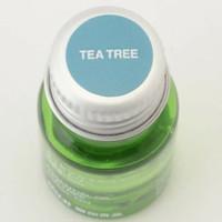 MUJI - Essential Oil Tea Tree 10ml