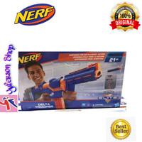 Nerf Delta Trooper / Not Retaliator