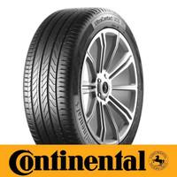 Ban mobil Continental UC6 SUV 235/55 R20 Toko Surabaya 235 55 20