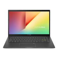 ASUS VivoBook Ultra K413FA-EK302T Intel Core i3-10110U 8GB DDR4 512GB
