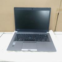 Laptop TOSHIBA Z30A I7 4600 RAM 8gb SSD 256GB