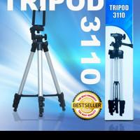 tripod Weifeng 3110
