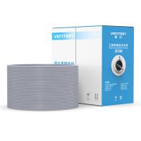 Vention Kabel LAN Cat.5e RJ45 UTP Ethernet Network Patch