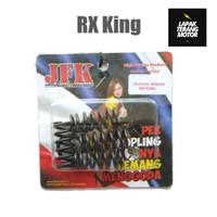 per kopling rx king jfk racing JFK Ori Per Kopling Rx K