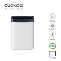 Cuckoo Air Purifier Air G-Eco⁺ (Pemurni Udara)