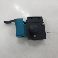 Saklar bor mt60 /Switch Mesin Bor Maktec mt60/Makita MT60/MT80B/HP1630