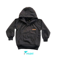 SWEATER HOODIE ANAK OUTERWER