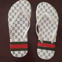 sandal japit cantik sendal