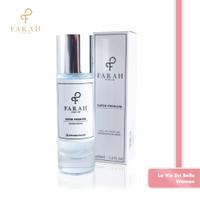 Farah Parfum LANCOME LA VIE EST BELLE WOMEN inspired
