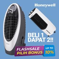 Honeywell Air Cooler CS10XE - (Bukan Air Cooler, Mayaka, Midea, Sharp)