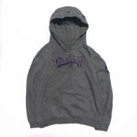 MLB Dodgerss hoodie