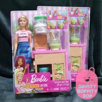 Jual Barbie Barbie An Murah Harga Terbaru 2020