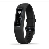 Garmin Vivosmart 4 Garansi TAM 2 Tahun Smartband Smartwatch Wristband