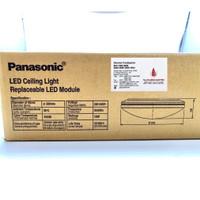 LAMPU CEILING LIGHT PANASONIC 18W 18 W 18 WATT 18WATT NNP52620031