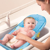 Mastela [Deluxe] Baby Bather / Kursi Mandi Bayi