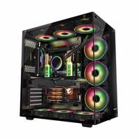 PC Gaming | Intel Core i9-10900K / RTX 3080 10GB / 32GB DDR4 / 3TB SSD