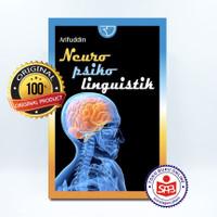 Neuropsikolinguistik - Arifuddin