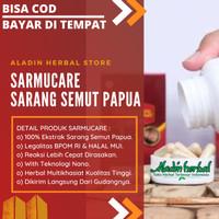 Walatra Sarang Semut 100% Original