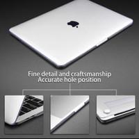 hardcase casing hard case new macbook air 13 inch 13 A1932 2019 2020