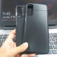 Case Auto Focus For Note 7 Lite Infinix Silicon
