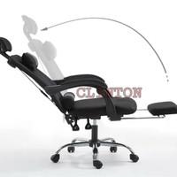 kursi kantor kursi kerja kursi gaming kursi santai kursi staff