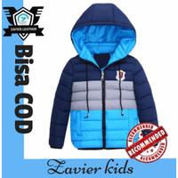 jaket winter anak lucu/jaket anak/pakaian anak/jaket keren/jaket murah