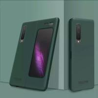 Case Samaung Galaxy Z Fold Hard Cover GKK ZFold
