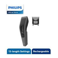Philips Hairclipper HC3520/15 Alat Cukur Rumahan