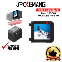 Insta360 One R Core Module Insta360 One R Core Monitor GARANSI RESMI