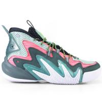 Pre Order Sepatu basket Anta STG 4.0 -/+ 1minggu (ada 4 warna)