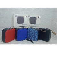Portable Mini Wireles Bluethoot Speaker Sound Music Box Speaker